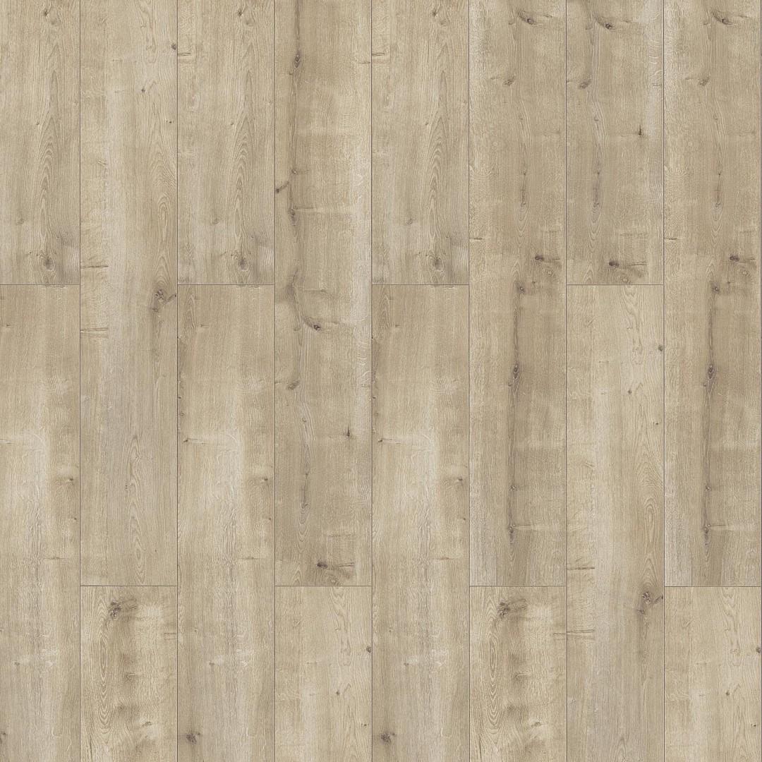 Platin Oak