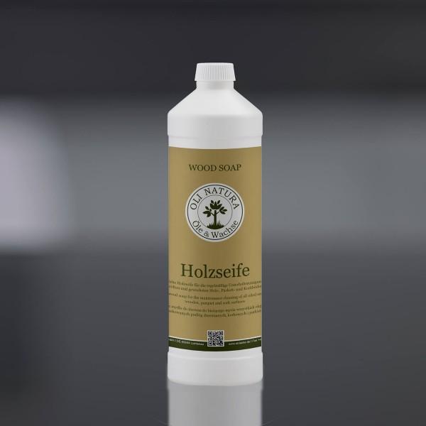 16490_OLI-NATURA-Holzseife-1-Liter