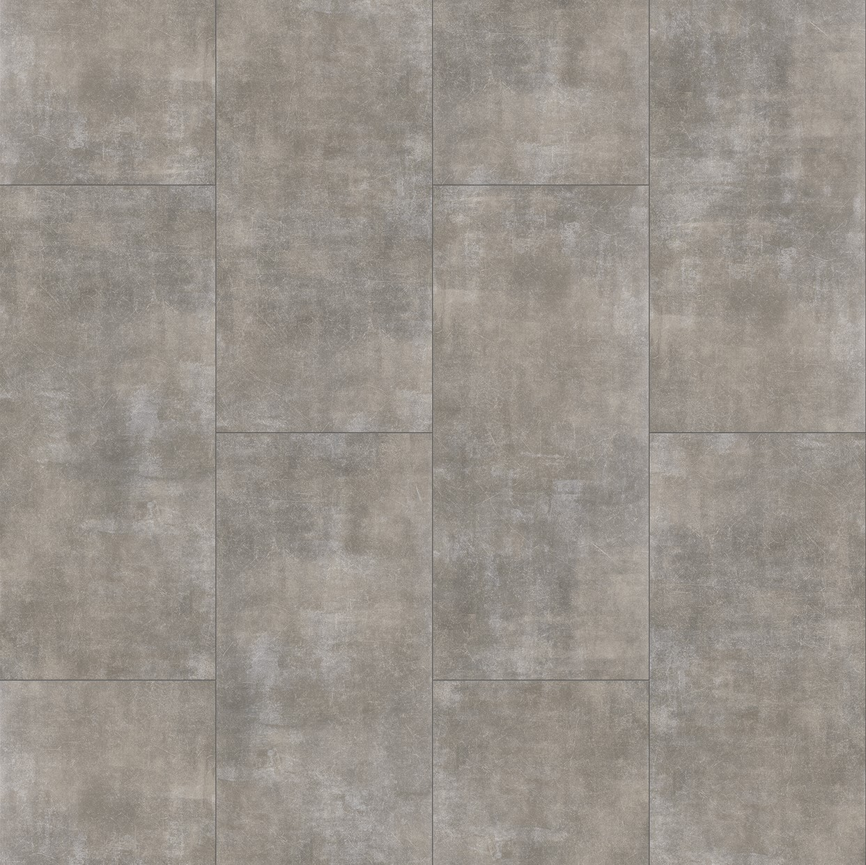 Fliese Modern Grey