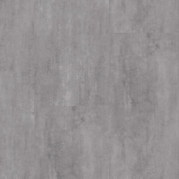 Fliese betongrau