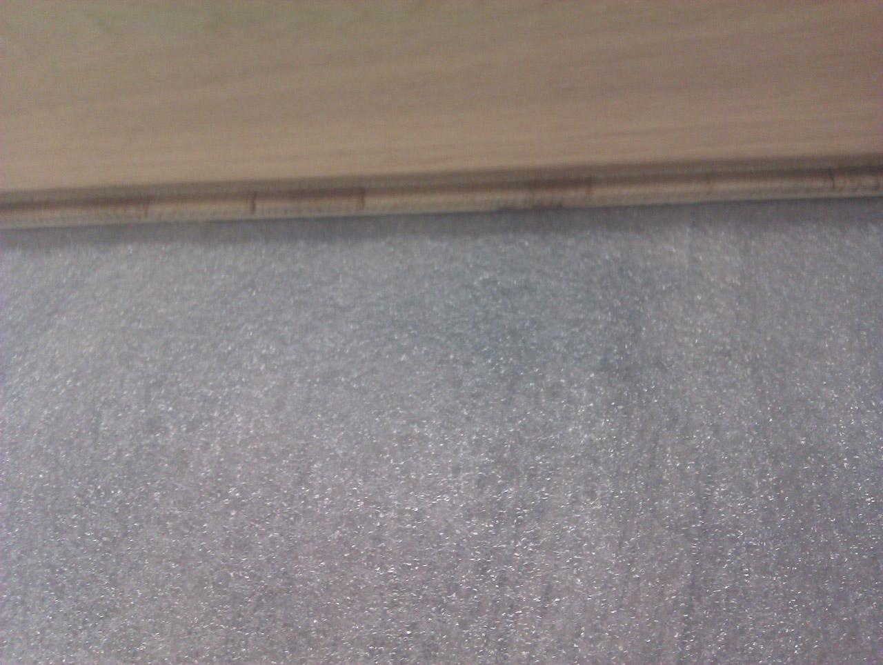 Unterlagsmaterial Noppa 2mm